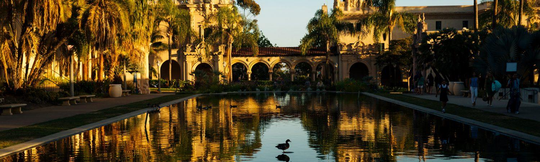 balboa-park-san-diego-california01